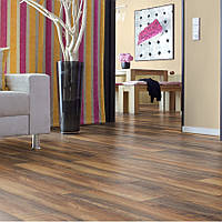 My Floor Villa M1203 Дуб Портовый ламинат