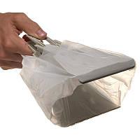 Ferplast (Ферпласт) L270 Nippy HYGIENIC BAG пакеты гигиенические для совка Nippy (24 шт)