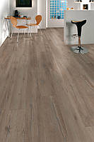 Ламінат Wiparquet Authentic 10 Narrow, фото 1