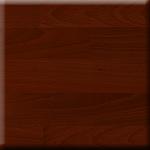 Кровати эстелла цвет 104