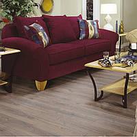 My Floor Villa M1205 Дуб Неподвластный времени ламинат