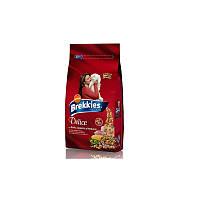 Brekkies (Брекис) Excel Delice Meat (20 кг)