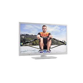 Телевизор GoGEN TVH24N540(CMP 100Гц, HD, Smart TV, Wi-Fi,Dolby Digital 2x2,5Вт, DVB-C/T2/S2), фото 2