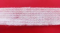 Корсаж флизелин клеевой 15 мм