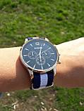 Наручные часы унисекс MIGEER, фото 3