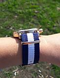 Наручные часы унисекс MIGEER, фото 4
