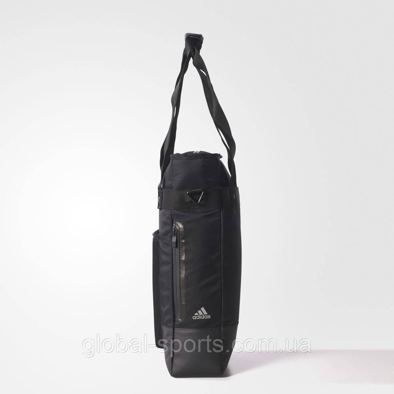 509c17c769c6 спортивная сумка Adidas Porsche Design Driveартикулax5472