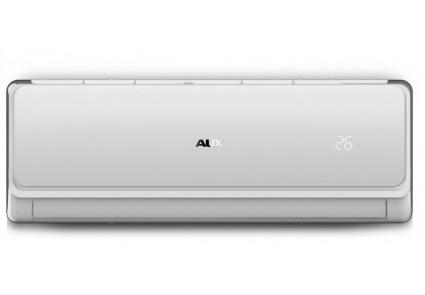 Кондиционер AUX ASW-H 24 A4-DI