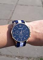 Наручные часы унисекс MIGEER
