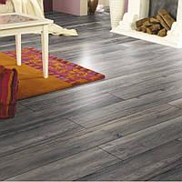 My Floor Villa M 1204 Дуб Серый Портовый ламинат