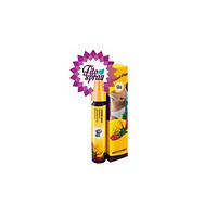Спрей для похудения Fito Spray Ultra Slim
