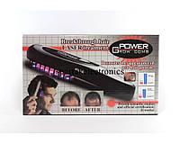 Лазерная расческа power Grow Comb для укрепления и роста волос , фото 1
