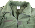 Куртка флисовая Франция Camo