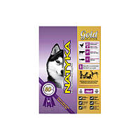 Natyka Gold Adult Натика для взрослых собак (14,4 кг)