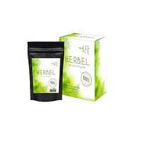 Herbel Fit (Хербел Фит) - чай для похудения