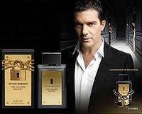 Каталог мужской парфюмерии копии Antonio Banderas (Антонио Бандерас)