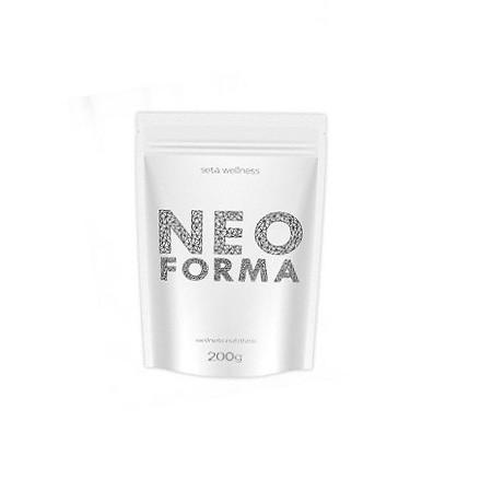 Neo Forma (Нео Форма) - коктейль против лишнего веса