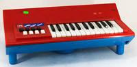 Фортепиано детское (8378.1)