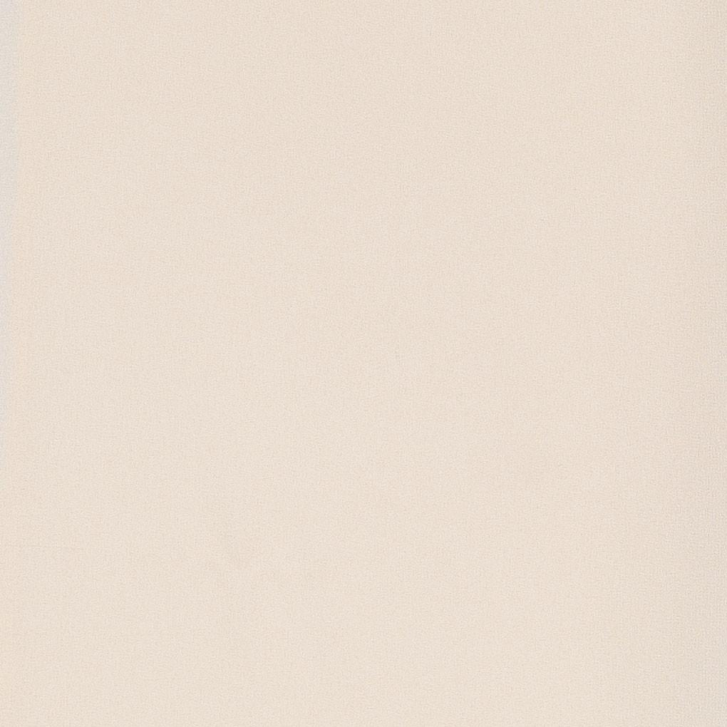 Ткань для штор CREP 537064