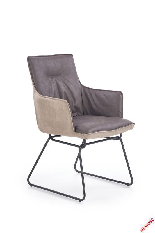 Кресло Halmar K-271