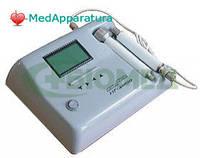 Аппарат ультразвуковой терапии УЗТ-1.3.01Ф МедТеКо (0,88 МГц и 2,64 МГц)