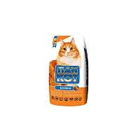 Пан-Кот КУРИЦА Сухой корм для взрослых кошек (10 кг)