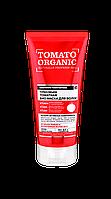 Tomato organic Турбо объем томатная маска Organic Naturally Professional (Органик натурали профешин)
