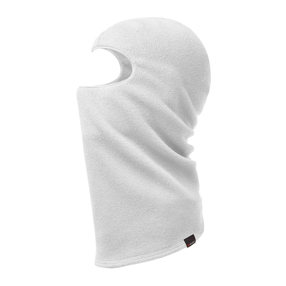 Балаклава Polar Balaclava Buff® Solid White (111473.000.10.00)