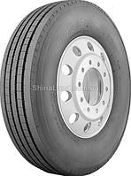 Всесезонные шины Falken RI-128 (рулевая) 215/75 R17.5 135/133J