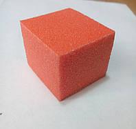 Бафик одноразовый (5 шт)