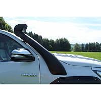 Шноркель TJM Toyota Hilux 2015+