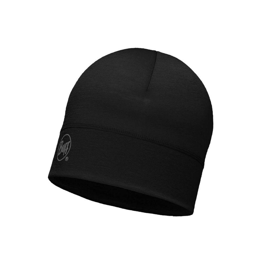Шапка Buff® Merino Wool One layer Hat