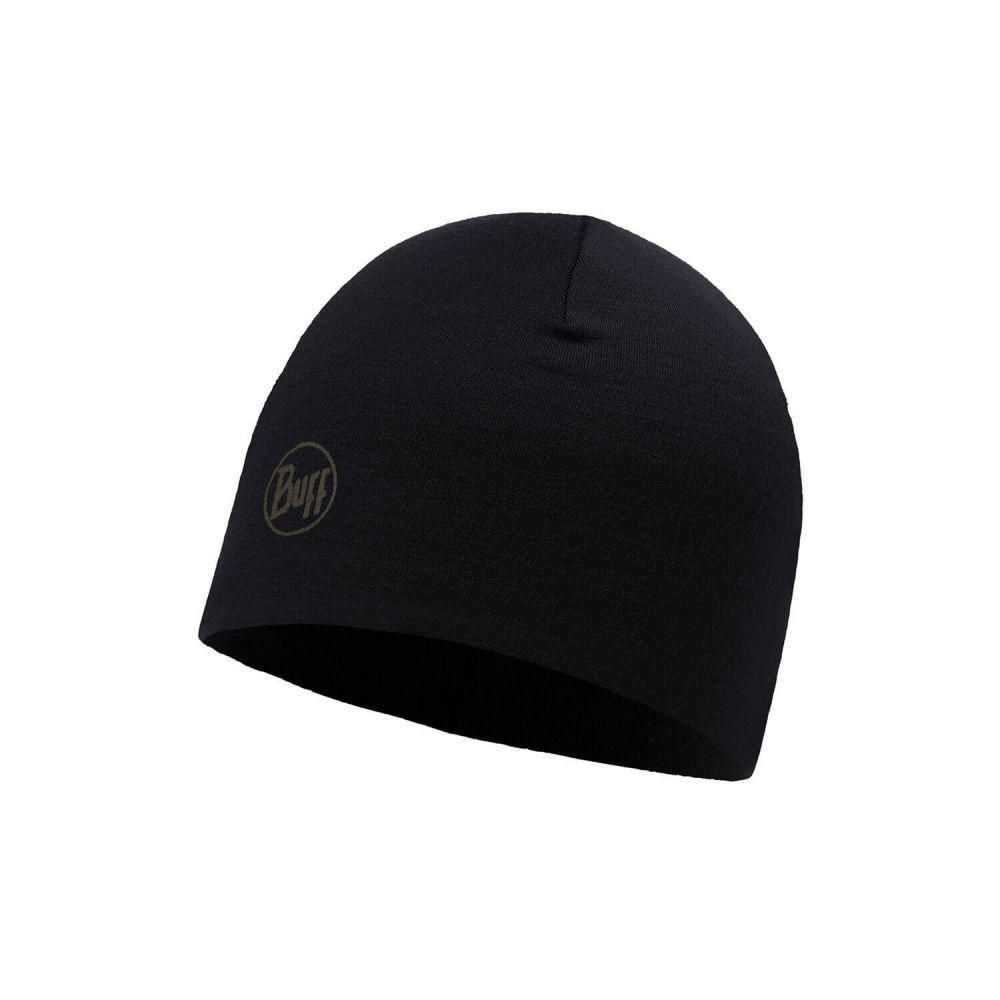 Шапка Buff® Merino Wool Thermal Hat