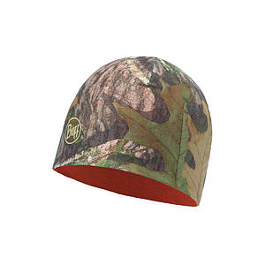 Шапка Buff® Thermal Reversible Hat Obsession Military (111541.846.10.00)