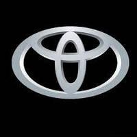 Колпачки нипеля Toyota