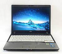 """Ноутбук Fujitsu P702/12""""/I5 3320M to 3.30 Ghz/RAM 4Gb/HDD 160GB"""