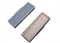 Выходной HEPA фильтр для пылесоса LG MDQ41564901