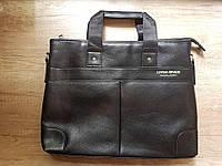 Сумка-портфель мужская, фото 1