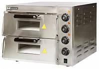 Печь для пиццы HKN-MD11 Hurakan