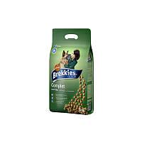 Brekkies (Брекис) Adult Dog Excel Complet (20 кг)