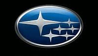 Колпачки нипеля Subaru