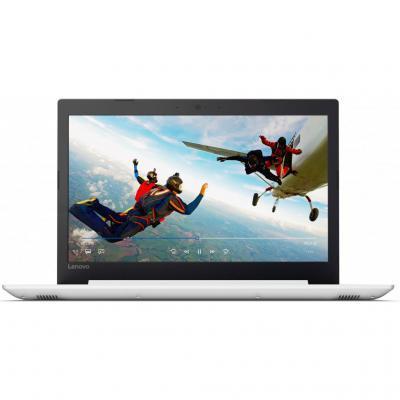 Ноутбук Lenovo IdeaPad 320-15 (80XR00PJRA)