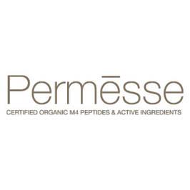 Линия для окрашивания и ухода за волосами «Permesse»