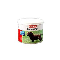 Beaphar Puppy milk - заменитель молока для щенков (200 г)