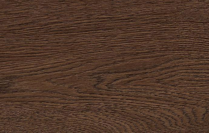 Ламинат Kronostar De Facto D4843 V4  Дуб Таурус