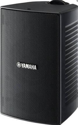 Всепогодная акустика YAMAHA VS4 (пара) 30Вт (прог.)/60Вт (пик), фото 2