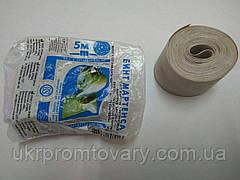 Бинт Мартенса (резиновый) в упаковке (5,0 м.) / Киевгума