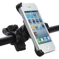Велодержатель для iPhone 4/4S