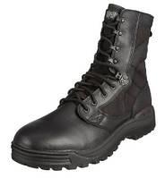 Военные ботинки Magnum Scorpion Британия