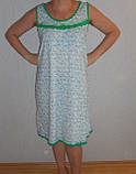 Сорочка женская 5-135 СИМА 56-62 размеры, фото 2
